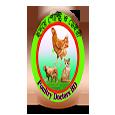 Poultry Doctors BD